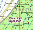 MapAction-Karte