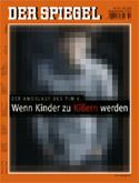 Spiegel 12/2009